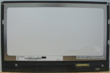 LCD Display N101ICG-L21 screen Replacement For Asus Eee Pad Transformer TF300 TF300T