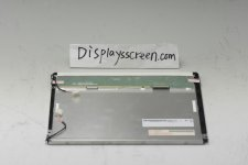 "12.1"" LCD Display Panel G121SN01 V.0 Industrial LCD Screen"