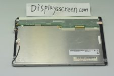 "12.1"" Display Screen G121SN01 V3 G121SN01 V.3 LCD Panel CCFL"