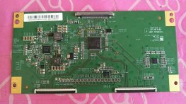 Original Replacement E222034 BOE HV460WU2-200T Logic Board For HV460WU2-200 Screen