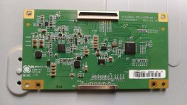 Original Replacement LCD32R26 BOE HV320WXC-100-C-PCB-X0.1 Logic Board For HV320WXC-100 Screen