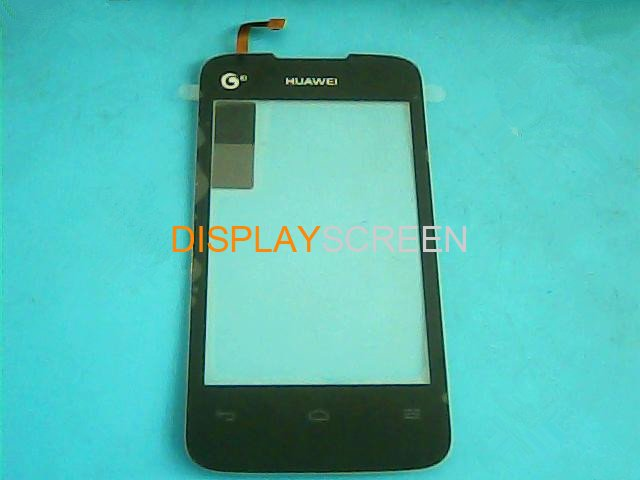 Original Touch Screen Digitizer Panel Handwritten Screen Replacement for Huawei T8620