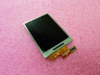 Cellphone LCD Dispaly Screen With Frame for Huawei C5900 C5730 C7266 T2010 T2011