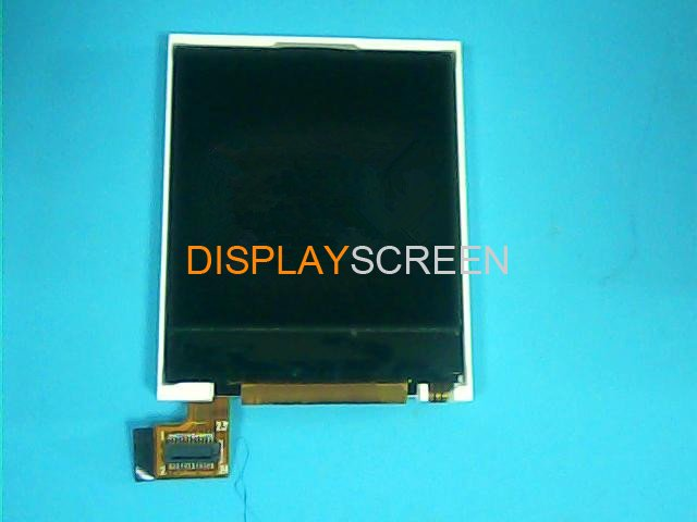LCD Dispaly Screen Replacement for Huawei C2800 C2808 C2823 C2900 C2906