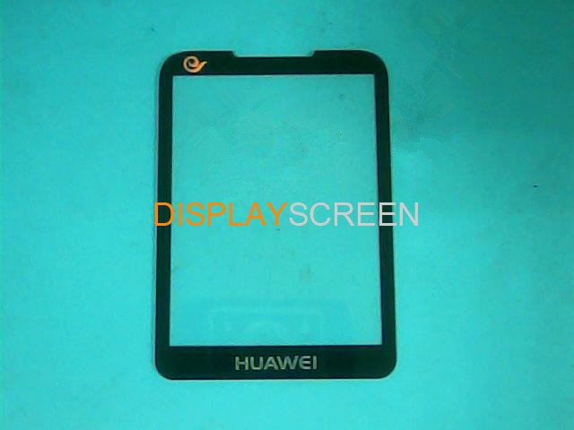 Touch Screen Digitizer External Panel Replacement for Huawei C5730