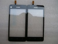 Original Touch Screen Digitizer Panel Replacement for Huawei T8951 U8951