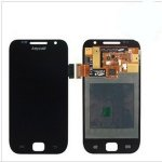 Replacement LCD Display with Touch Screen Digitizer for Samsung I909