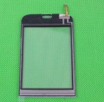 Touch Screen Digitizer Glass Repair Replacement FOR Huawei G7010