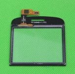 Digitizer Touch Screen Glass Repair Replacement FOR Huawai M735