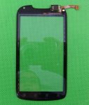 Touch Screen Digitizer Glass Repair Replacement FOR Huawai U8730