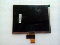 "Original EE080NA-04C CMO Screen 8.0"" 1024x768 EE080NA-04C Display"