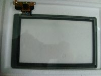 Replacement For Kindle Fire 7 inch digitizer touch screen New original