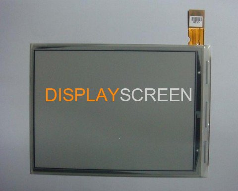 New E-ink LCD Screen Kindle Ebook reader Screen Replacement D00901 for Kindle Keyboard