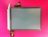 6 Inch Original ED060XC3(LF) LCD Screen Display Replacement For Amazon Kindle Paperwhite