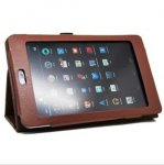 7 Inch PU Leather Case Cover Replcacement For Google Nexus 7 Asus Tablet