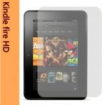 "7"" Anti Glare Matte Screen Protector Cover Guard For Amazon kindle fire HD"
