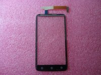 Brand New Touch Screen Digitizer Replacement Panel for HTC one X G23 S720E