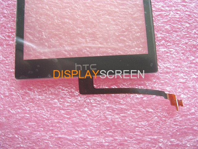 New Touch Screen Digitizer Panel Repair Replacement for HTC tattoo G4 A3288