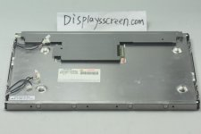 "Original TX43D85VM0BAA HITACHI Screen 17"" 1280X768 TX43D85VM0BAA Display"