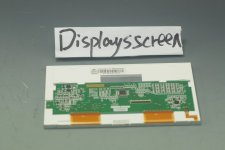 "Original AT070TN83V.1 INNOLUX Screen 7"" 800*480 AT070TN83V.1 Display"