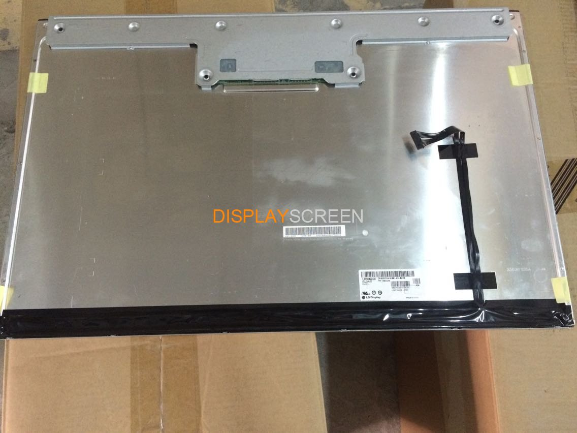"Original LM300WQ6-SLA1 SAMSUNG Screen 30"" 2560*1600 LM300WQ6-SLA1 Display"