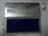 "Original LM089HB1T02 SHARP Screen 8.9"" 640*240 LM089HB1T02 Display"