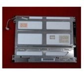"NL6448BC33-21 NEC 10.4"" TFT LCD Panel Display NL6448BC33-21 LCD Screen Display"