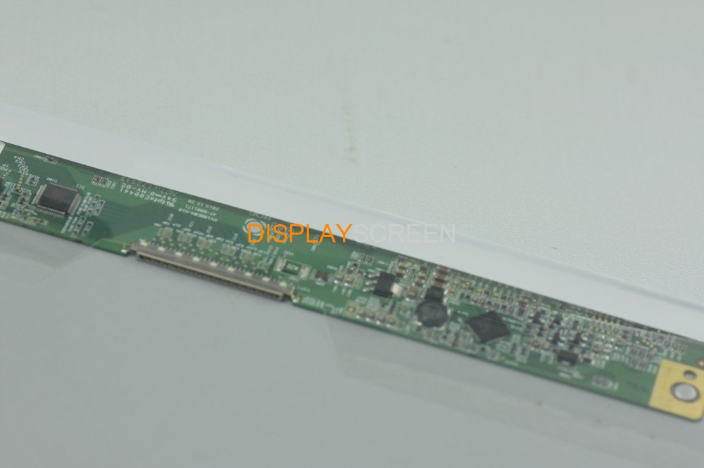 "Original MV190E0M-N10 BOE Screen 19"" 1280×1024 MV190E0M-N10 Display"