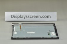 "Original LT104AC54000 Toshiba Screen 10.4"" 640x480 LT104AC54000 Display"