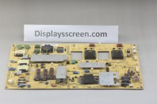 Original DPS-141CP B Sharp DPS-141CP B Power Board