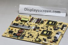 Original APS-285 Sony 1-883-804-11 Power Board