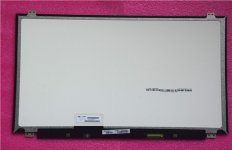 "Original B156XW04 V8 AUO Screen 15.6"" 1366*768 B156XW04 V8 Display"