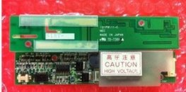 Original 15815A-CFL-INV 121PW111-A S-11635A LCD inverter