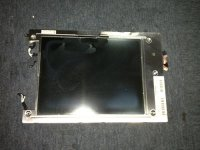 "Original LM-CA53-22NTK Sanyo Screen 9.4"" 640*480 LM-CA53-22NTK Display"