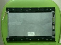 "Original LM-FG53-22NTK Sanyo Screen 11.3"" 800*600 LM-FG53-22NTK Display"