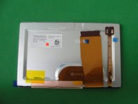 "Original LAJ070T001A TPO Screen 7.0"" 800×480 LAJ070T001A Display"