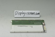 "Original G084SN05 V8 AUO Screen 8.4"" 800x600 G084SN05 V8 Display"
