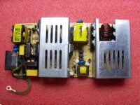 Original CGCPOM24EI4 Samsung BSFP2415004A5 Power Board