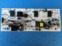 Original AY115L-4HF01 Aoyuan 3BS0035314 Power Board