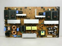 Original EAX61289501 LG CRB31045201 GP47-10TM Power Board