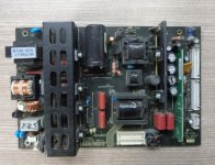 Original L37K01 TCL MIP328B-K1 Power Board