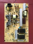 Original FSP285-3PS03 AUO 3BS0225412GP Power Board