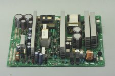 Original AXY1153 Pioneer AXY1150 1H349WA Power Board