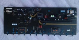 Original LCD40P08 TCL MIP400A Power Board