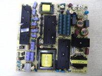 Original TCL TV5001-ZC02-01 Power Board