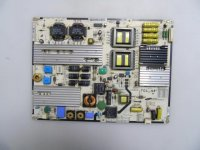Original TCL PSLF311501E Power Board