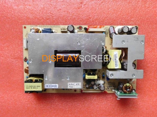 Original Liteon PA-4251-2_LF Power Board