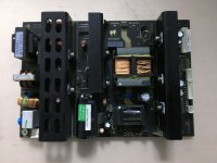 Original L32R1 Haier MLT768 Power Board