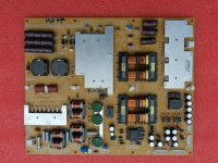 Original DPS-288CP Delta 2950232706 Power Board