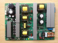 Original 3501Q00156A LG 3501Q00201A USP440M-42LP Power Board